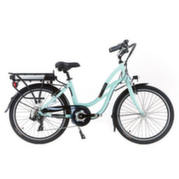 bicicleta-electrica-facelia