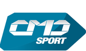 Newsletter CMD Sport