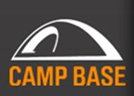 Camp Base ultima una segunda tienda de 600m2 en Granollers