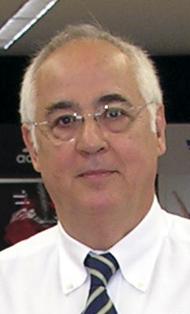 ... tanto en el global de las tiendas del grupo de compras, Totalsport, como en la empresa Mayorista, Mercatotal que dirigde Carlos Murillo. - web_carlos_murillo_21
