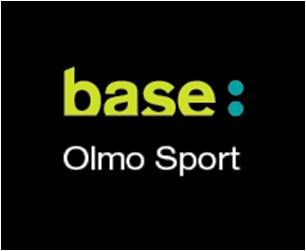 Base Olmo Sport logo