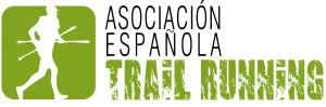 AE-Trail-Running