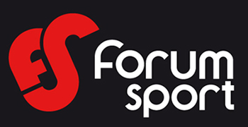 forumsport copy
