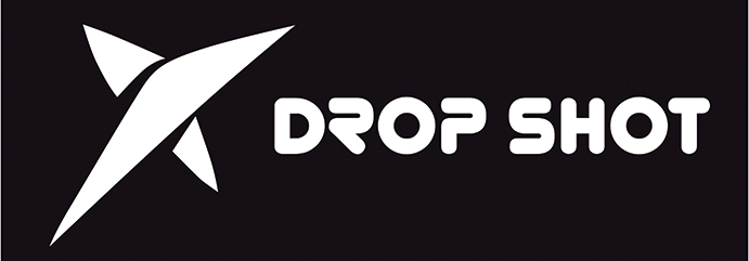 logoDropShot_2010_REVISION_02