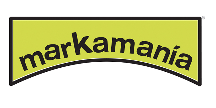 MARKAMANIA-ok