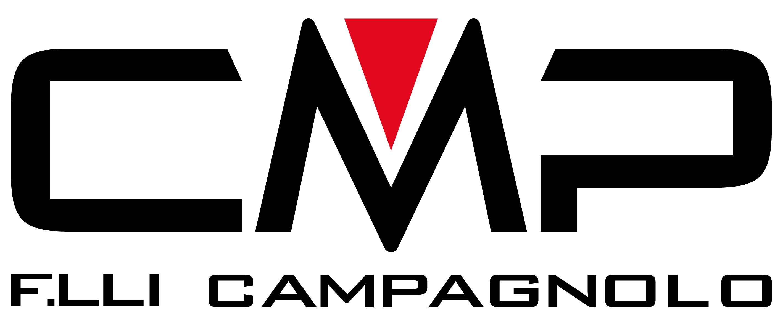 Betto Campagnolo logo