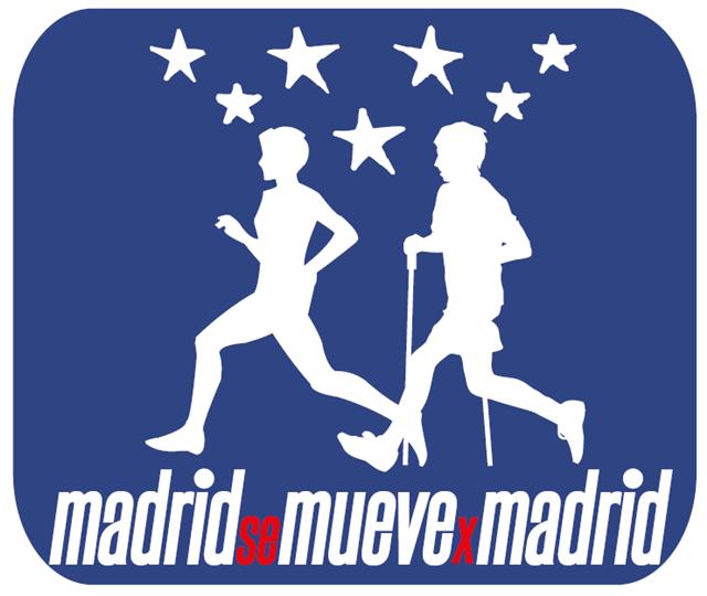 Madridsemuevepormadrid