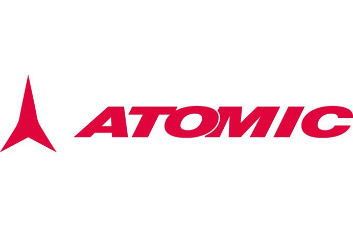atomic_logo_vermell