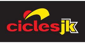 Cicles JK, ecoturismo sobre dos ruedas desde Palafrugell