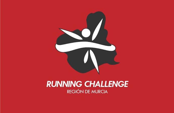 Denuncian el circuito Running Challenge Murcia