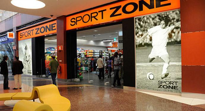 Sport Zone abre su primera tienda en Almería
