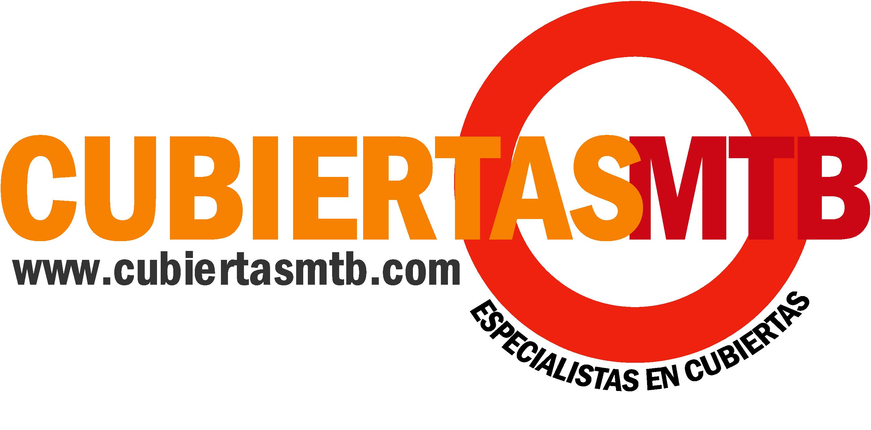 Cubiertas mtb cmd sport for Precio logo