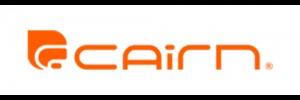 Betto Cairn logo