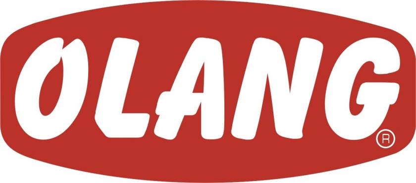 Betto Olang logo
