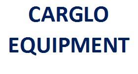 Carglo Equipment logo