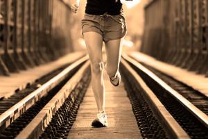 runnorexia adicción correr