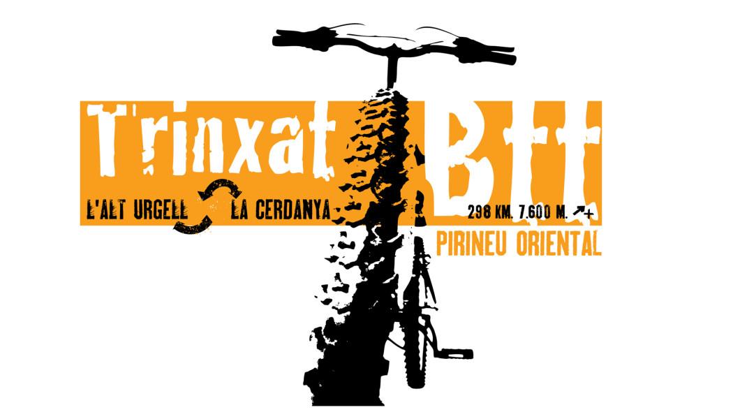 TrinxatBtt