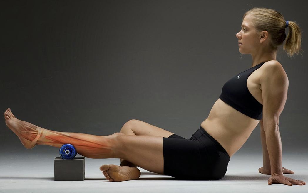 Cómo acondicionar las articulaciones antes y después del entrenamiento