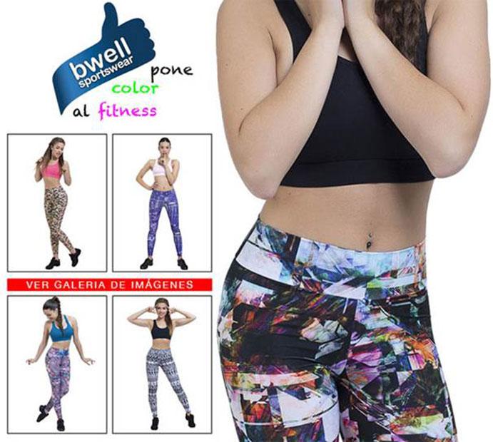 Happy Dance permitirá la costumización de todas sus prendas