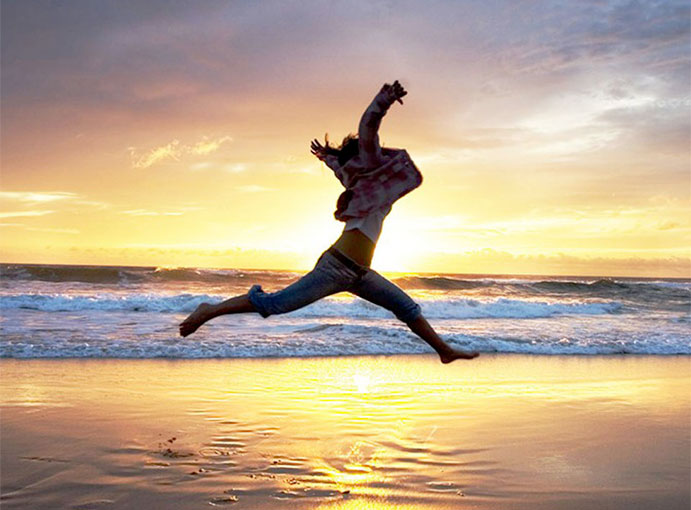 Cmdsport Running os desea un feliz verano 2015