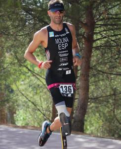 Dani Molina(3)