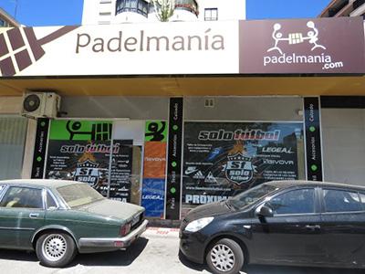 Tiendasolofutbol.com abrirá su segunda tienda física en Marbella
