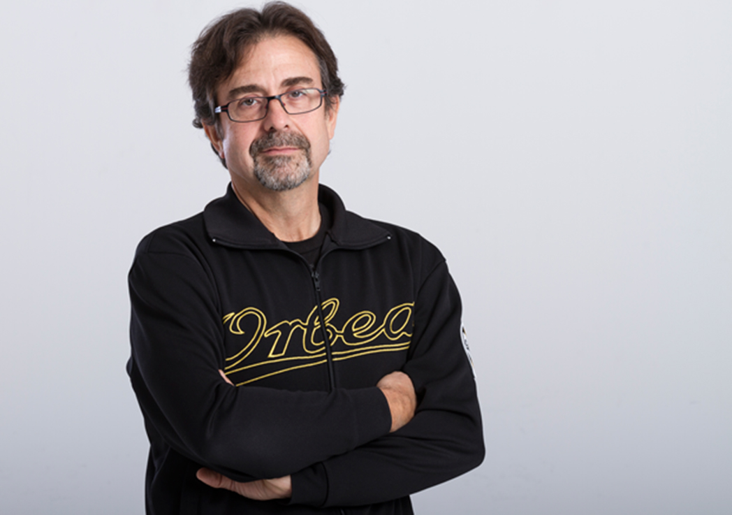 """Gonzalo García de Salazar: """"La agresividad y la tensión por el precio han aumentado"""""""