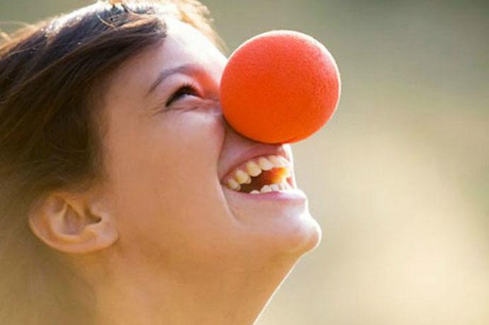 Conoce tu nivel de bienestar y salud emocional con la 'ITV de la Felicidad'