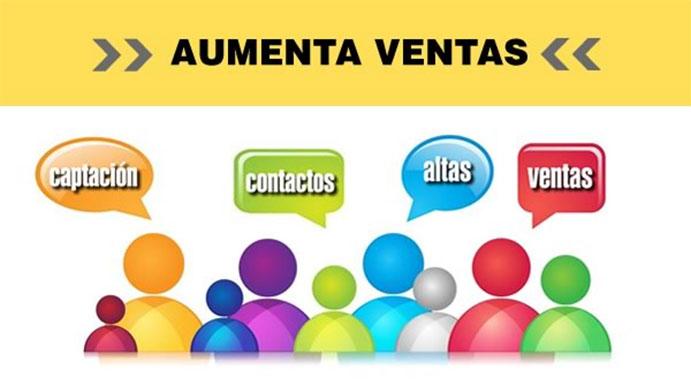 Seminario de Valgo en Barcelona para 'Aumentar Ventas' en el gimnasio