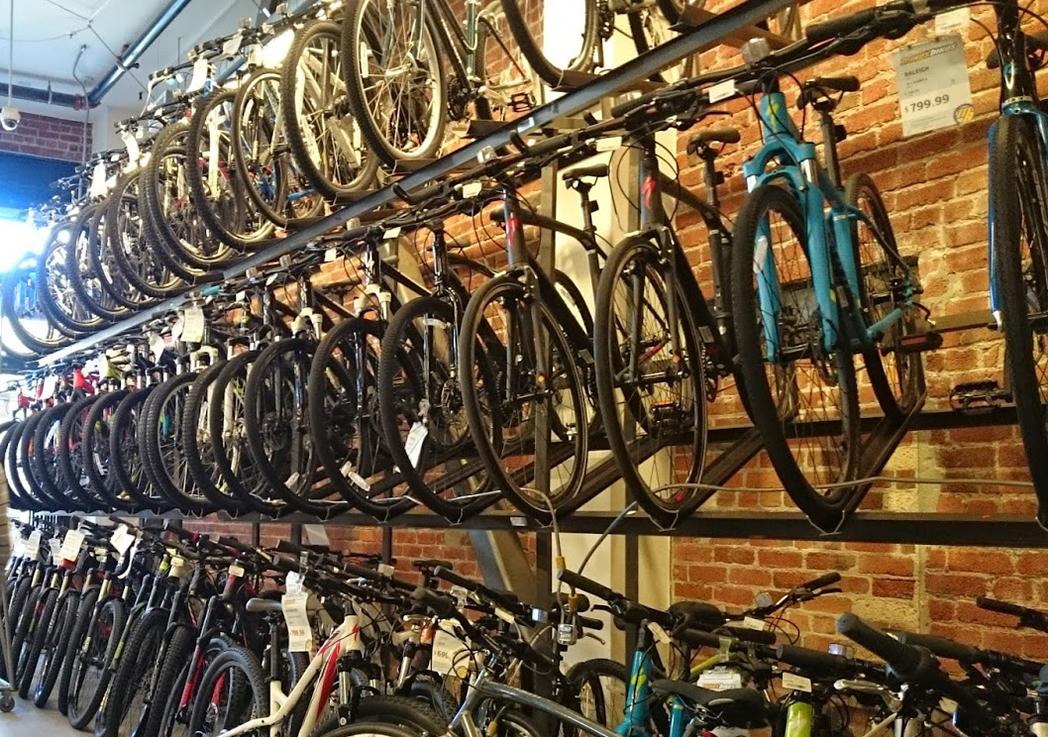 Las noticias más leídas de Esenci@l Ciclismo en 2015