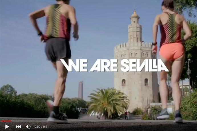 New Balance lanza una campaña televisiva en Atres Media