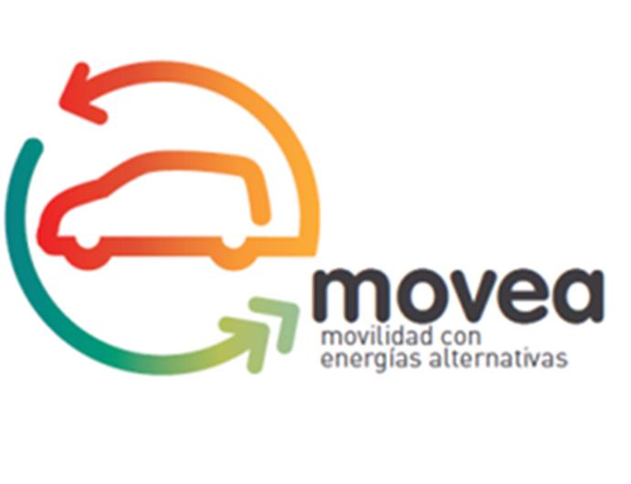 El Plan Movea activará su web a principios de febrero