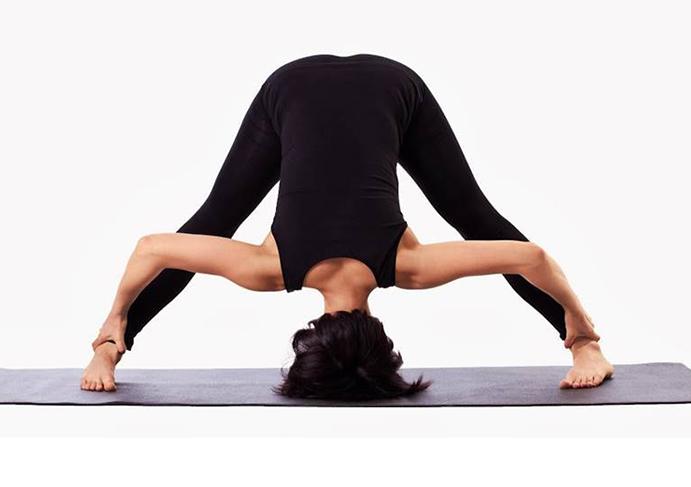 Cómo cambia nuestro cerebro al practicar Yoga