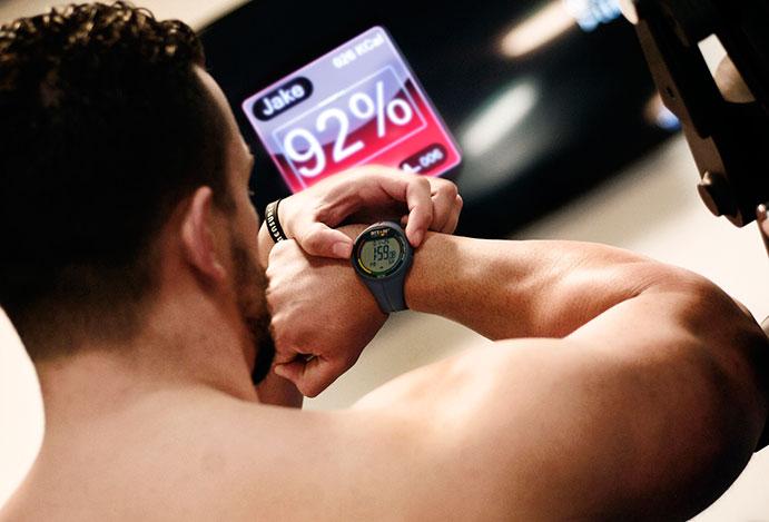MyZone inicia nueva etapa en España