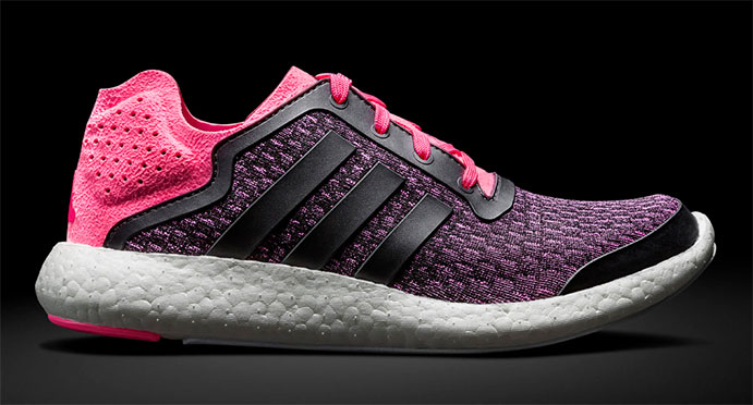 adidas Running 2016 zapatillas