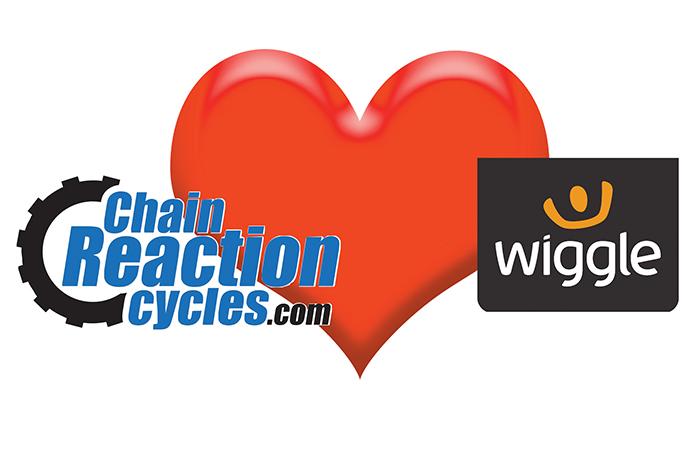 ChainReaction y Wiggle: encuentros en una nueva dimensión