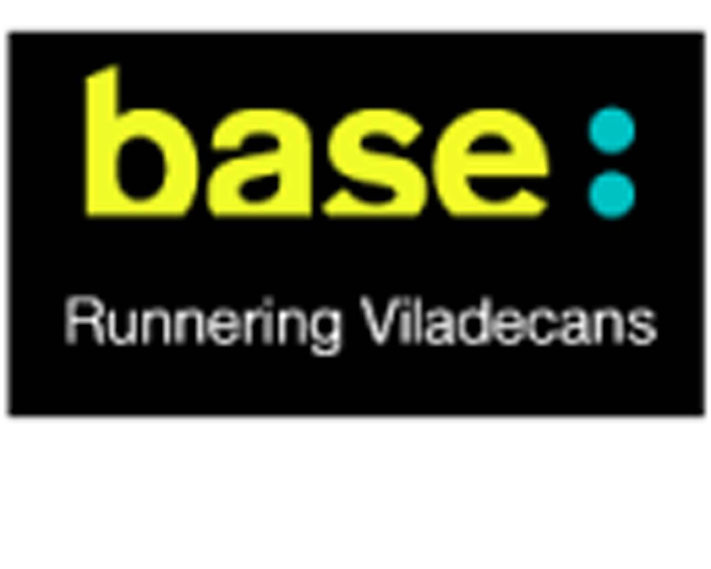 Logo base castelló