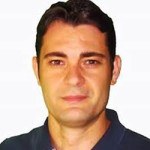 Manel Valcarce es un reconocido asesor y conferenciante. Fundador de la empresa de formación y asesoramiento, Valgo, en esta entrevista nos aporta su visión sobre los diversos modelos de negocios imperantes hoy en día en el parque español de gimnasios y cuáles son los que muestran mejor potencial de desarrollo futuro