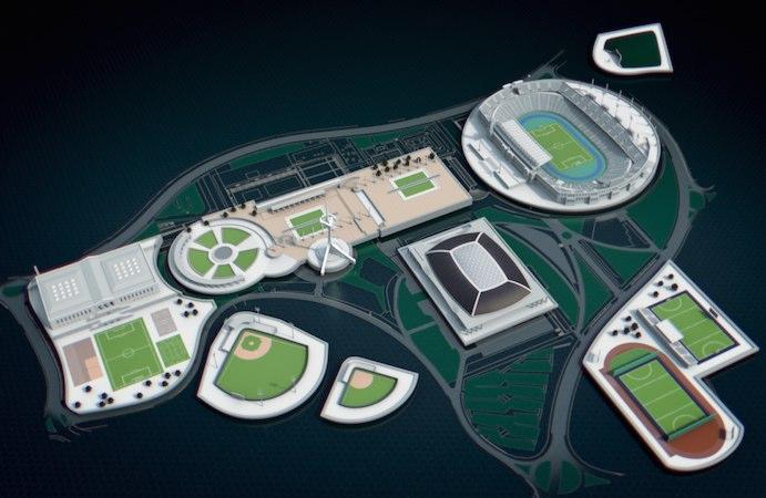 El impacto económico de Open Camp en Barcelona asciende a 102 millones de euros