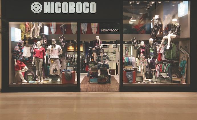 Nicoboco teme un parón de consumo por la incertidumbre política