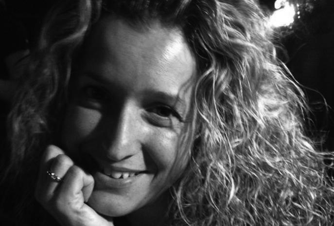 Nueva directora de marketing en Aerobic y Fitness