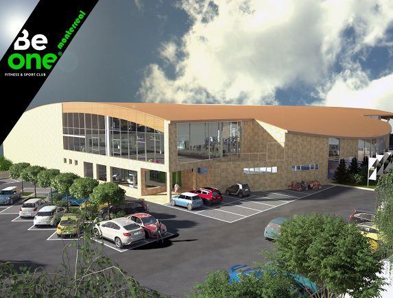 Serviocio invierte 1,5 millones de euros en su nuevo centro BeOne Monterreal