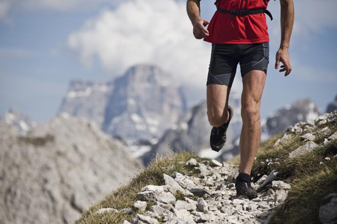 Nuevos pasos para regular los Campeonatos del Mundo de Trail