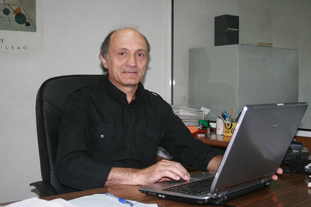 Bicitotal traza un plan de reestructuración de su red de tiendas