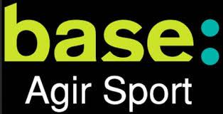 Base-Agir-Sport