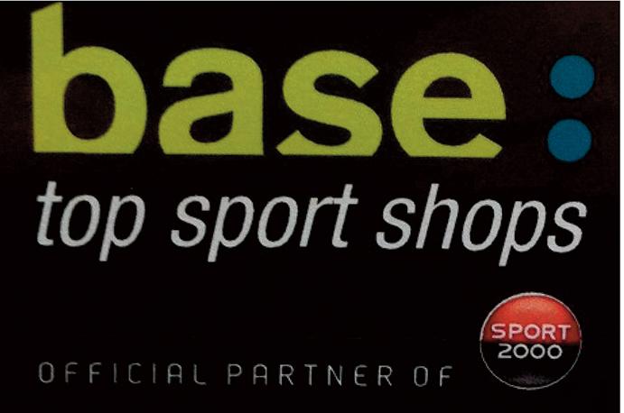 Base Detall Sport negocia volver a adscribirse a Sport 2000 Intl.