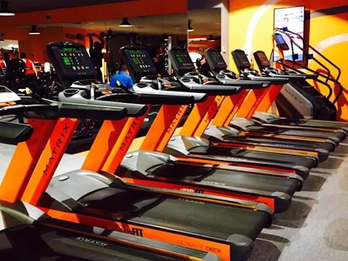 Basic-Fit no baja el ritmo y abrirá en agosto un nuevo gimnasio en Madrid