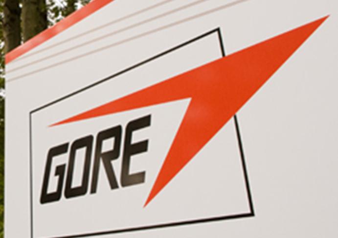 Gore eliminará los perfluorocarburos en algunas prendas outdoor