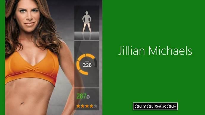 Microsoft anuncia el cierre de su programa de fitness para Xbox