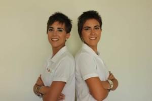 Nutricionistas Ana y Laura Bilbao Nuttralia
